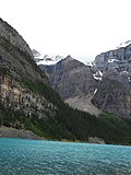 By ovedc & anat - Moraine Lake - 11.jpg