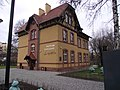 Bydgoszcz - muzeum Leona Wyczółkowskiego - panoramio.jpg