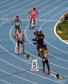 Bydgoszcz 2016 IAAF World U20 Championships, 400m hurdles men final7 23-07-2016.jpg