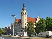 Bydgoszcz Sąd 1.jpg