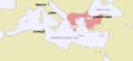 Byzantium1270.png