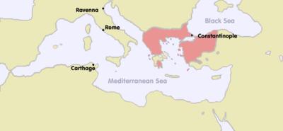 Byzantium1270