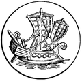 C+B-Ship-Fig2-Late2ndCenturyMerchantShip.PNG
