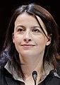 Cécile Duflot, 2010 (cropped).jpg