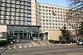 CAAC Headquarters (20200401154328).jpg