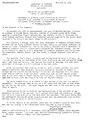 CAB Accident Report, 1934 United Air Lines crash.pdf