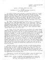 CAB Accident Report, American Airlines Flight 11 (1942).pdf