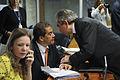 CAE - Comissão de Assuntos Econômicos (16568358947).jpg