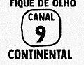 CANAL 9 CONTINENTALLOGO.jpg