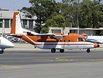 CASA C-212-EE AN0706430.jpg