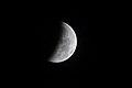 CA Lunar Eclipse 3 (5352891516).jpg
