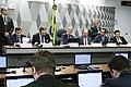 CCJ - Comissão de Constituição, Justiça e Cidadania (38162681726).jpg