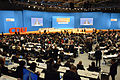 CDU Parteitag 2014 by Olaf Kosinsky-212.jpg