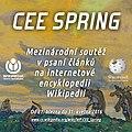 CEE Spring poster in Czech, squared (JPG).jpg