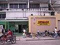 CEPALCO - panoramio.jpg