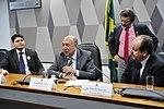 CERCBA - Comissão de Especialistas de Reforma do Código Brasileiro de Aeronáutica (30322804091).jpg