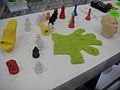 CES 2012 - Cubify 3D printing (6791665686).jpg