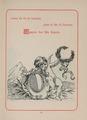CH-NB-200 Schweizer Bilder-nbdig-18634-page157.tif