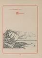 CH-NB-200 Schweizer Bilder-nbdig-18634-page397.tif