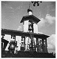 CH-NB - Estland, Petseri (Pechory)- Kloster - Annemarie Schwarzenbach - SLA-Schwarzenbach-A-5-16-073.jpg