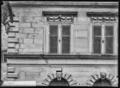 CH-NB - Luzern, Rathaus, vue partielle extérieure - Collection Max van Berchem - EAD-6728.tif