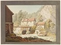 CH-NB - Moulin de Roches - Collection Gugelmann - GS-GUGE-JUILLERAT-B-1.tif