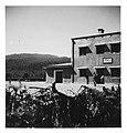 CH-NB - Persien, Firuskuh (Firuzkuh) im Elburs-Gebirge (Elburz)- Gebäude - Annemarie Schwarzenbach - SLA-Schwarzenbach-A-5-06-287.jpg
