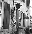 CH-NB - USA, Charleston-SC- Haus - Annemarie Schwarzenbach - SLA-Schwarzenbach-A-5-11-177.jpg