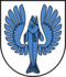 Coat of arms of Mauensee