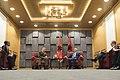 CJCS meets with Albanian President (37242130595).jpg