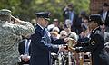 CJCS retires TRANSCOM Commander 140505-D-KC128-355.jpg