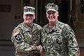 CJCS visits USEUCOM & USAFRICOM 170629-D-SW162-3001.jpg
