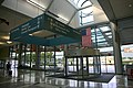 CMI Willard airport terminal.jpg