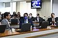 CMMPV - Comissões Mistas Medidas Provisórias (49670934992).jpg
