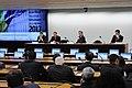 CMO - Comissão Mista de Planos, Orçamentos Públicos e Fiscalização (37346881912).jpg