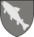 COA Sune lagman (fisk).png