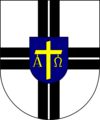 COA cardinal DE Hoffner Joseph.png