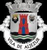 COA of Aljezur municipality (Portugal).png