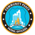 CPPO NYC Patch 2015 v2 (1).png