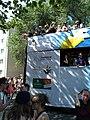 CSD Berlin 2019 - Lucas Werkmeister - 48 - Auswärtiges Amt.jpg