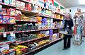 CSIRO ScienceImage 3227 Supermarket.jpg