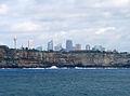 CSIRO ScienceImage 8335 Sydney New South Wales.jpg