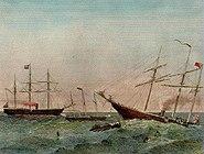 CSS 'Alabama'