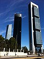 CTBA - Madrid - panoramio (2).jpg