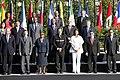 CUMBRE CELAC-UNION EUROPEA (8414463127).jpg