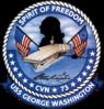 CVN-73 insignia.png