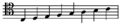 C scale tenor clef.png