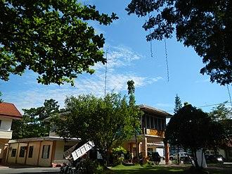Cabiao, Nueva Ecija - Image: Cabiaojf 367