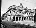 Cabildo Supreme Court c 1900 New Orleans.jpg