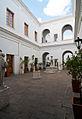 Cabildo y Reales Cárceles 02.jpg